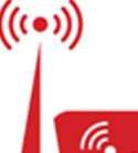 tele1 راهکارهای تامین برق اضطراری (یو پی اس) | یو پی اس | باتری